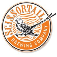 Scissortail Brewing Company