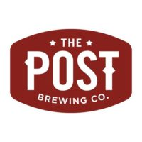 The Post Brewing Co (Boulder, CO)