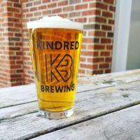Kindred Beer