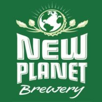 New Planet Beer Co