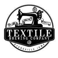 Textile Brewing Company