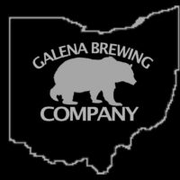Galena Brewing Company – Westerville, OH