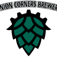 Union Corners Brewery