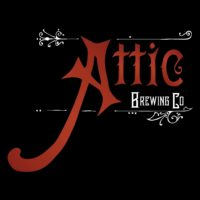 Attic Brewing