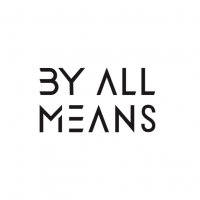 By All Means Brew Lab